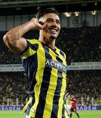 Dirar'dan Trabzonspor açıklaması!