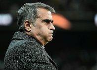 Beşiktaş'ta Ocak'ta neler olacak?