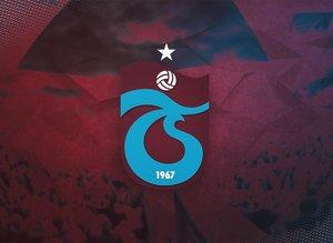 Trabzon'da şampiyonluk sesleri! 'O sene bu sene'