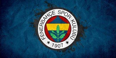 Fenerbahçe yıldız golcüyle anlaştı