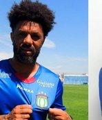 Cristian Baroni 2. lige transfer oldu!