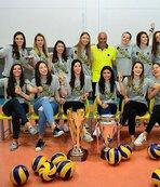 Fenerbahçe, Çekya deplasmanında