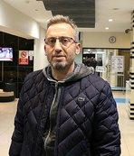 Karabükspor'da Malkoç adaylıktan çekildi