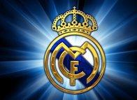 İşte Avrupa liglerinin transfer raporu!