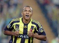 Fenerbahçe Aurelio'yu neden teknik ekibe aldı? İşte cevabı