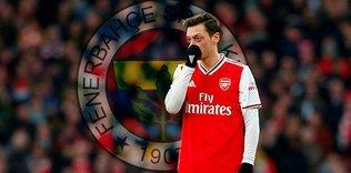 mac kadrosuna alinmayan mesut ozilden manidar paylasim 1592482874330 - Mikel Arteta Mesut Özil'i neden oynatmadığını açıkladı!