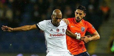 """İrfan Can Kahveci: """"Mossoro'nun oyundan çıkışı bizi bozdu"""""""