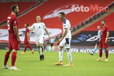 Spor yazarları Türkiye-Sırbistan maçını değerlendirdi