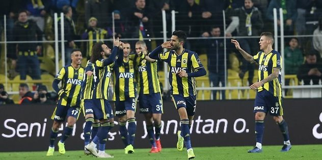 Fenerbahce to face Zenit in UEFA Europa League