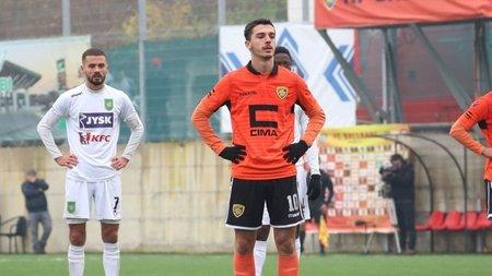 fenerbahce kosovali 10 numara blend baftiu ile anlasti 1597686791370 - Fenerbahçe Kosovalı 10 numara Blend Baftiu ile anlaştı!