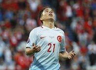 Galatasaray'da Emre Mor'un alacağı ücret kriz yarattı