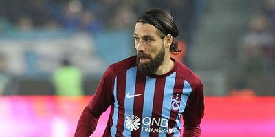 Olcay Şahan, Fenerbahçe maçından umutlu