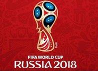 Süper Lig'den Rusya bileti alan futbolcular