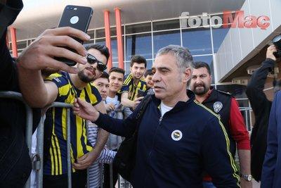 Fenerbahçe'nin zirve paketi! Transferler yolda