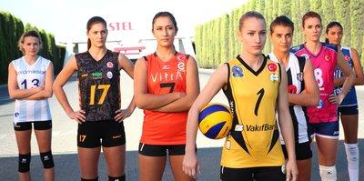 Sultanlar Ligi'nde play-off heyecanı sürüyor