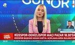 Ve Hasan Kartal açıkladı: Oğulcan Çağlayan...