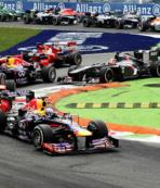 FIA'dan flaş Monako kararı!