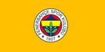 Ve beklenen oldu... Kompany resmen duyuruldu! Fenerbahçe...