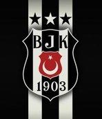 Beşiktaş bombayı patlattı!