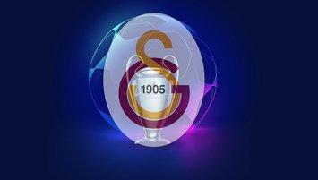 Galatasaray'a Şampiyonlar Ligi'nde dev rakipler! İşte ihtimaller