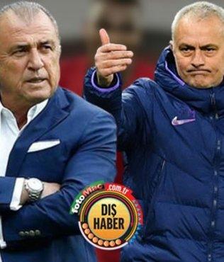 Galatasaray'dan sürpriz golcü transferi! Almoez Ali için...
