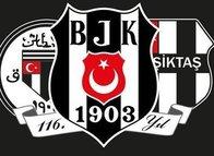 Beşiktaş'ta üç transfer birden!