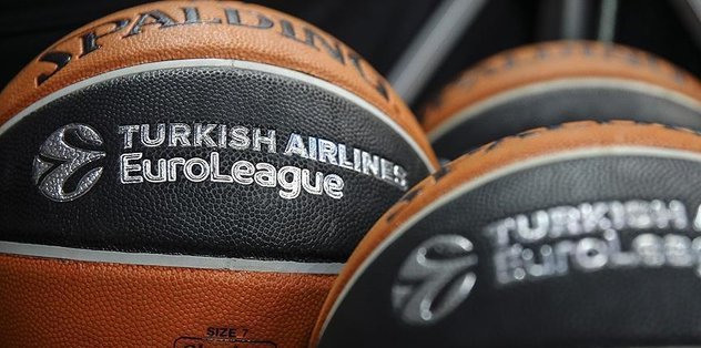 Round 16 of Turkish Airlines EuroLeague concludes - Son