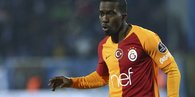 Galatasaray'da Onyekuru çılgınlığı: 247 milyon TL!