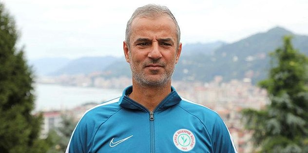 Süper Lig özeti (08.08.19)