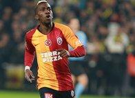 İşte Galatasaray'ı şoke eden Onyekuru ayrılığının gerçek yüzü! Meğer Falcao...