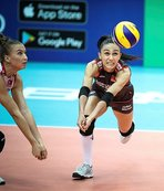 Türkiye - Azerbaycan: 3-1