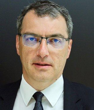 Comolli,Salih Uçan'ın yeni takımını açıkladı