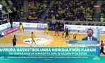 Hidayet Türkoğlu konuştu! Euroleague ve Eurocup'ın iptali...