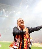 Barcelona istedi Galatasaray alıyor