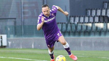 Son dakika spor haberleri: Franck Ribery'den Galatasaray paylaşımı