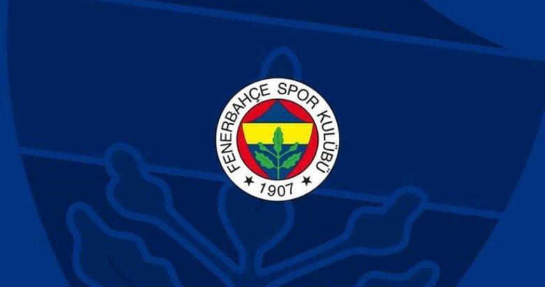 Fenerbahçe'den transfer taarruzu! Yabancı kuralının ardından 5 bomba birden...