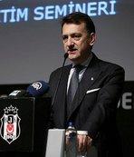 """Metin Albayrak'tan saldırı açıklaması: """"Bu işin peşini bırakmayacağız!"""""""