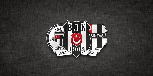 Beşiktaş'tan iki yıldıza servet!
