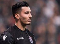 Uğurcan Çakır'dan transfer kararı! Liverpool istiyordu