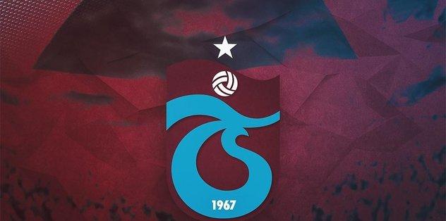 Trabzonspor'da 12. corona virüsü test sonuçları negatif çıktı - Futbol -