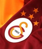 Galatasaray otel projesini iptal etti