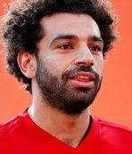 """""""Salah'ın oynama şansı yüzde 100'e yakın"""""""