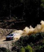 2019 WRC season to kick off on January 24