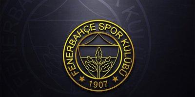 Fenerbahçe'den Yeni Malatyaspor'a tepki