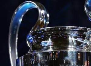 Şampiyonlar Liginin en çok gol atanları