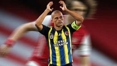İtalya'dan flaş iddia! Fenerbahçe Yuma Suzuki transferini bitirdi Fb t... 14