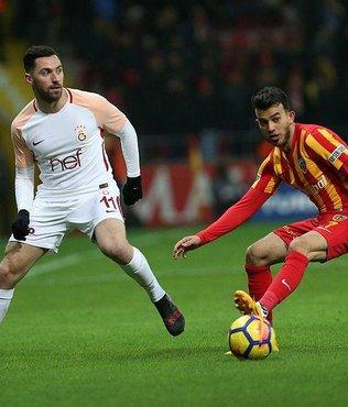 Akhisarspor, eski futbolcusu Güray Vurak ile prensip anlaşmasına vardı
