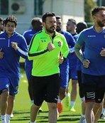 E.Yeni Malatyaspor'u yoğun maç trafiği bekliyor