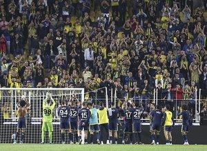 Fenerbahçe'nin listesindeydi! Brezilya'yı sallıyor