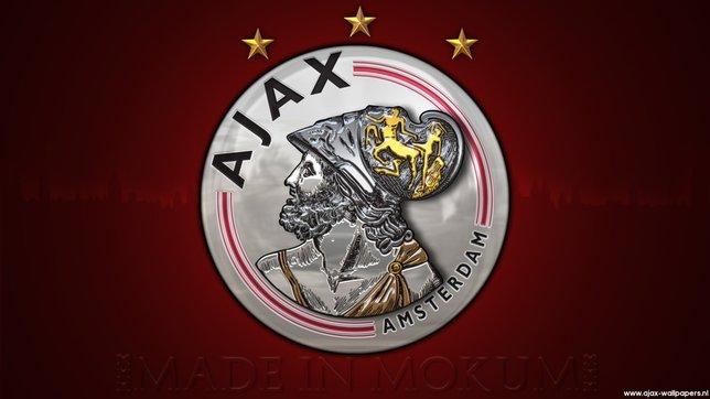 Ajaxın İstanbul kabusu